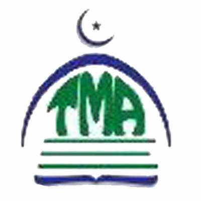 Taiwan Muslim Association