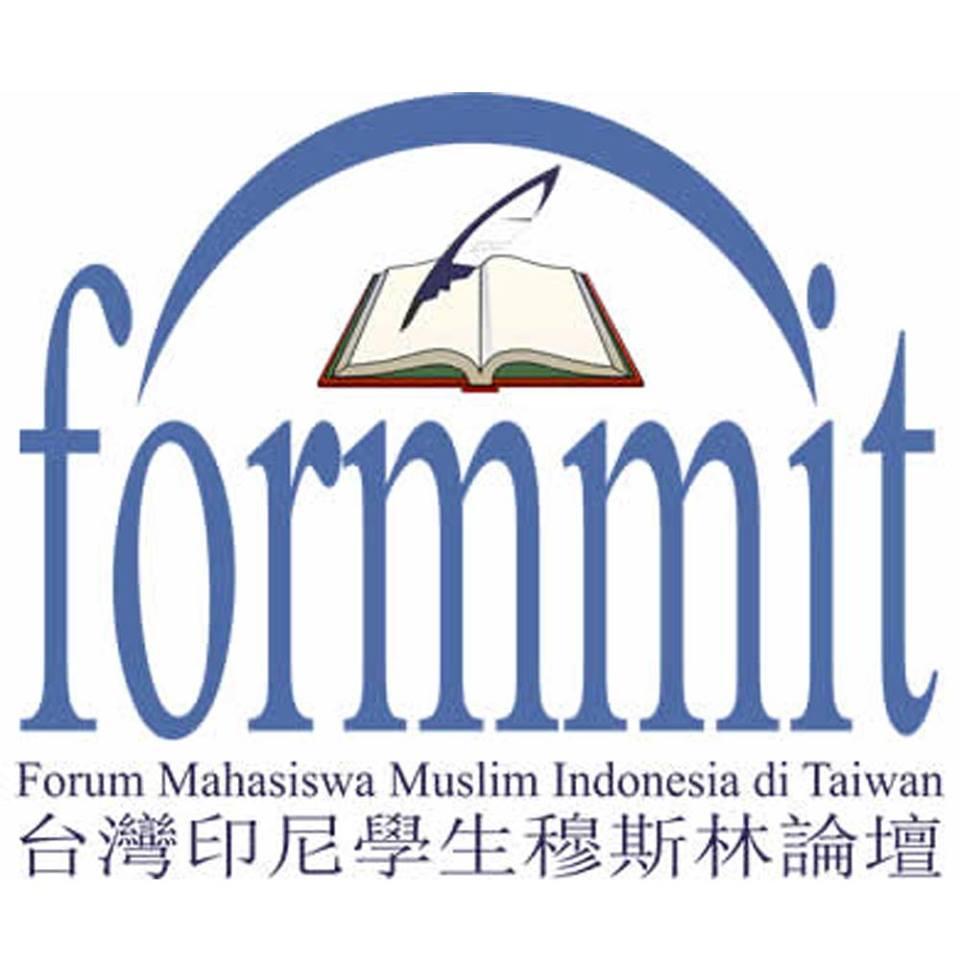 FORMMIT