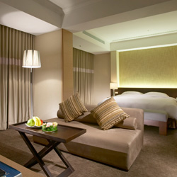City Suites Gateway Hotel - B1 Restaurant