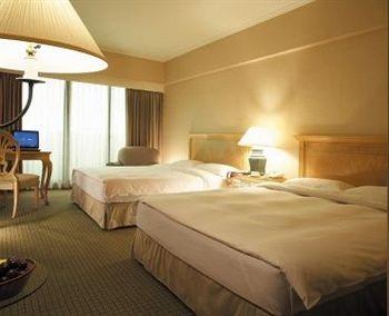 Maison De Chine Hotel (4 Star )- Café