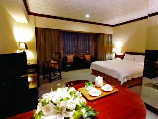 Beautiful Hotel Taipei - Beauty Restaurant