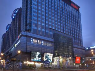 Palais De Chine Hotel Taipei (5 Star) - Le Palais / La Rotisserie