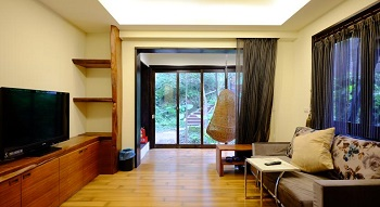 Zhou Ye Cottage - Restaurant