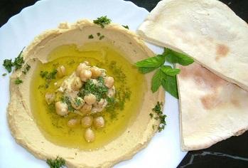 Saha LTD.- SAHA Kitchen