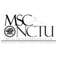 NCTU - Muslim Student Club