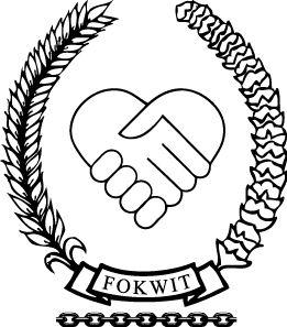 FOKWIT