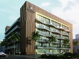 City Suites-Kaohsiung Chenai (5 Star)-Banquet A