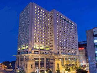 Tayih Landis Hotel Tainan (5 Star) - B1 Banquet Hall