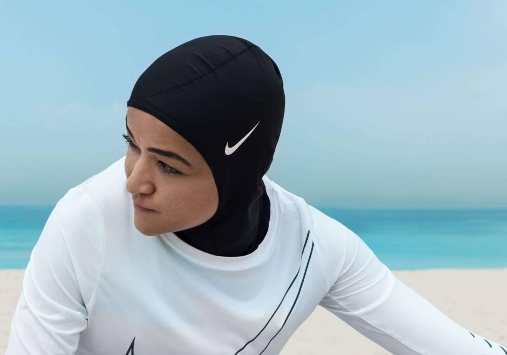 6 Olahraga yang Dianjurkan Islam dan Tertulis dalam Hadist Nabi