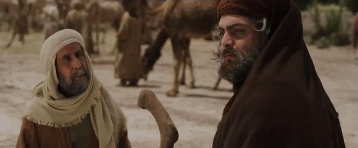 Kisah Abu Bakar Menjaga Tubuhnya Sampai Memuntahkan Makanan Haram