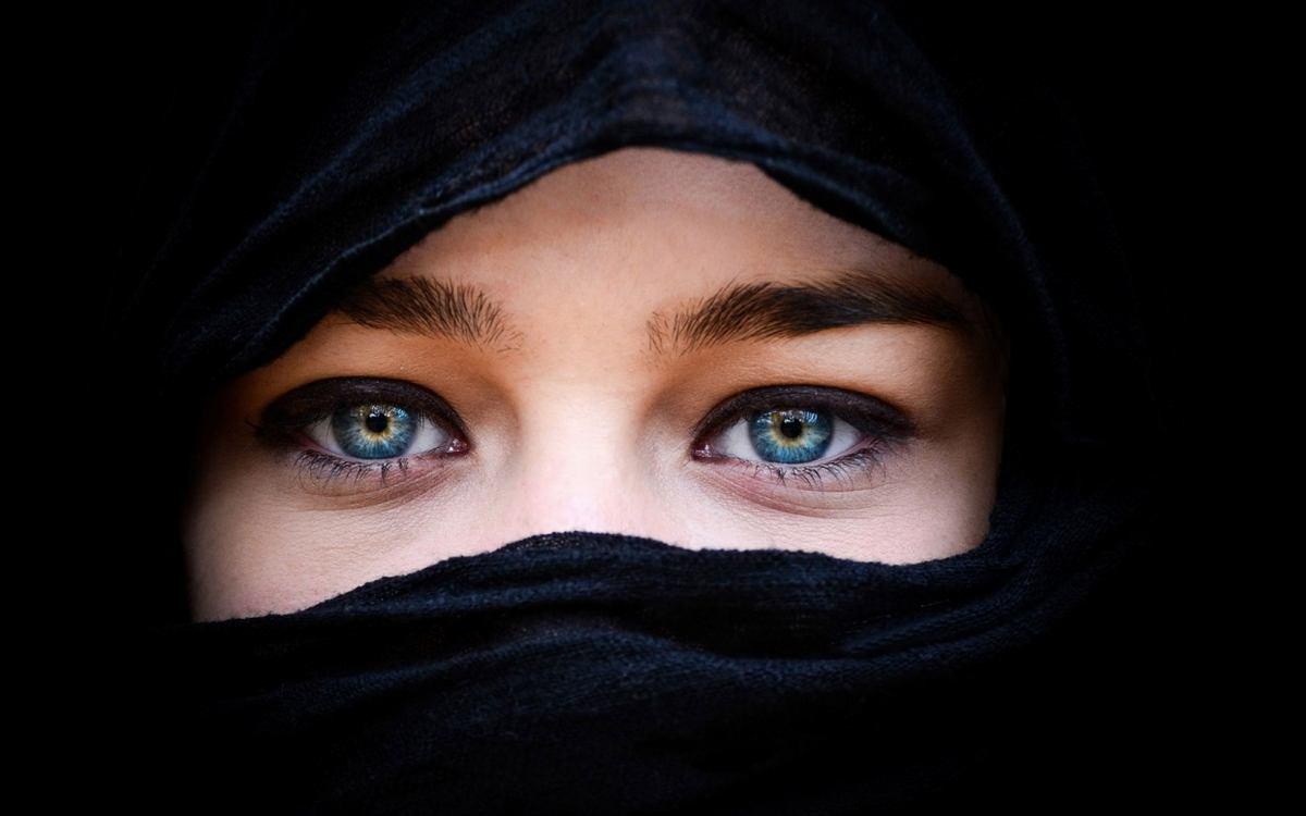 Kisah Pemuda Jomblo di Zaman Rasulullah SAW yang Gagal Menikahi Seorang Gadis Cantik