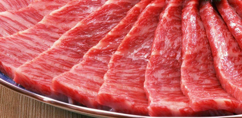 Istilah-istilah Asing dan Kimia untuk Babi yang Perlu Kita Waspadai dalam Makanan