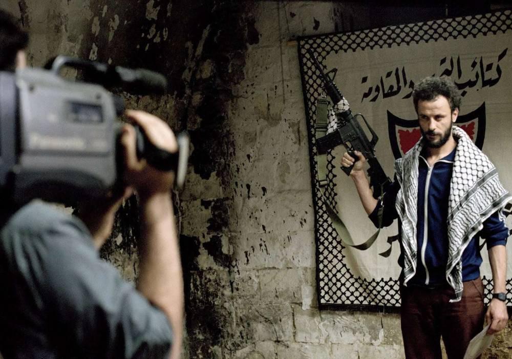 Berlatar Konflik Palestina-Israel, 7 Film Terbaik Ini Harus Ditonton