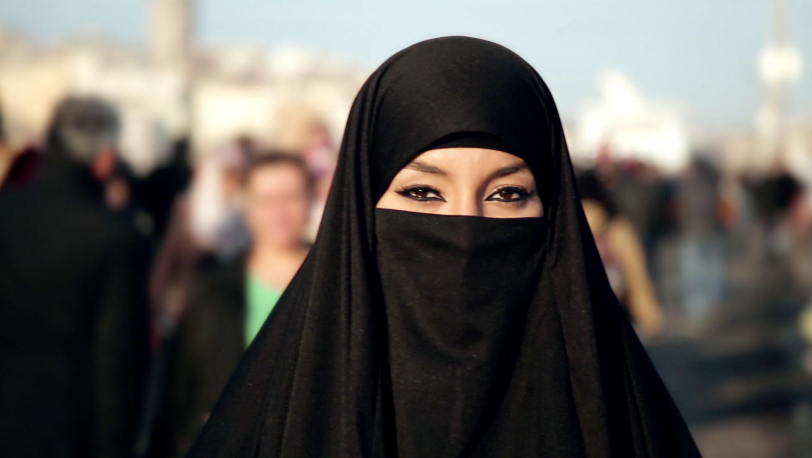 Wanita Ini Berani Menolak Lamaran Rasulullah Dua Kali, Siapakah Dia?