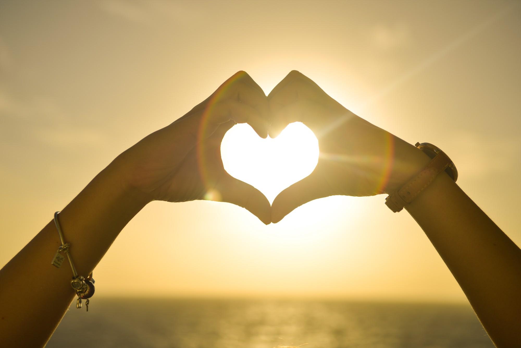 Sering Merasa Hampa? Berikut 3 Cara agar Lebih Dicintai