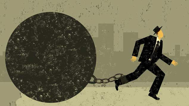 Hidup Terasa Sulit? Berikut 3 Cara Ampuh Menghilangkan Kesusahan